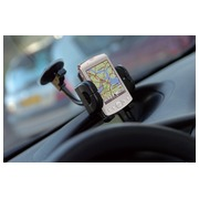 Support voiture pour GPS