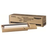 108R676 XEROX PH8550 FUSER KIT