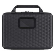 Belkin Air Protect Always-On Slim Case for Chromebooks and Laptops housse d'ordinateur portable