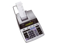 Calculatrice imprimante Canon MP-1411 LTSC - 14 chiffres
