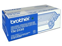 Toner Brother TN3130 noire
