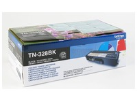 Toner Brother TN328 noire
