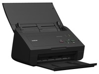 Brother ADS-2100e - scanner de documents (ADS2100EVY1)