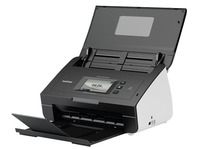 Brother ADS-2600We - scanner de documents (ADS2600WEVY1)