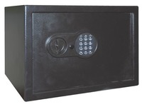 Safe box 38.5 litres with electronic lock