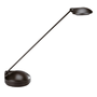 Halogenlampe Joker Metall